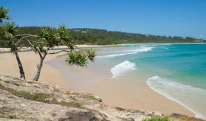 cylinder beach straddie