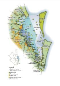 healthy-waterways-map
