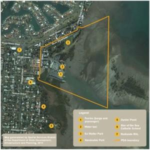 toondah-site-plan-aerial