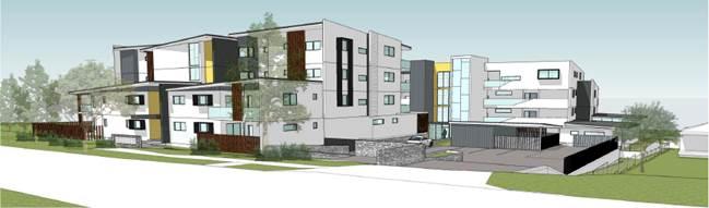 proposed-units-fernbourne road-wellington-pt